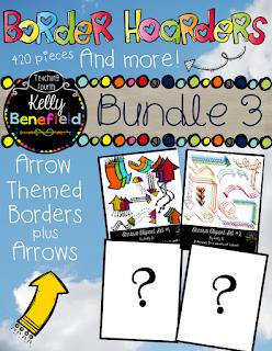 https://www.teacherspayteachers.com/Product/Border-Hoarders-and-More-Bundle-3-2581379